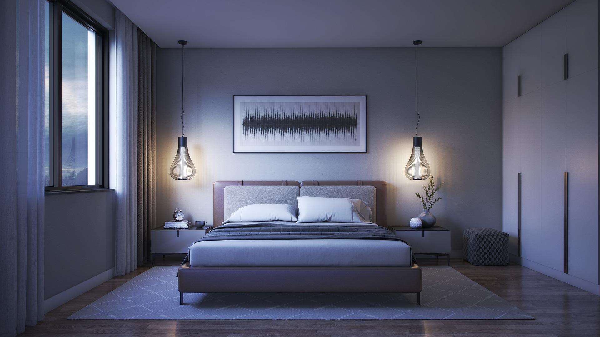 Bedroom_G_01_RGB_color-spavaca-2-sobni