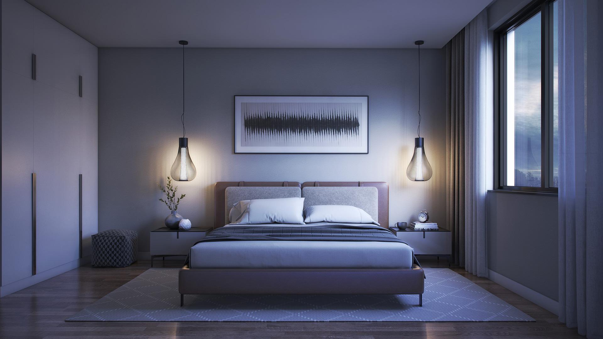 Bedroom_G_01_RGB_color-spavaca-3-sobni-60