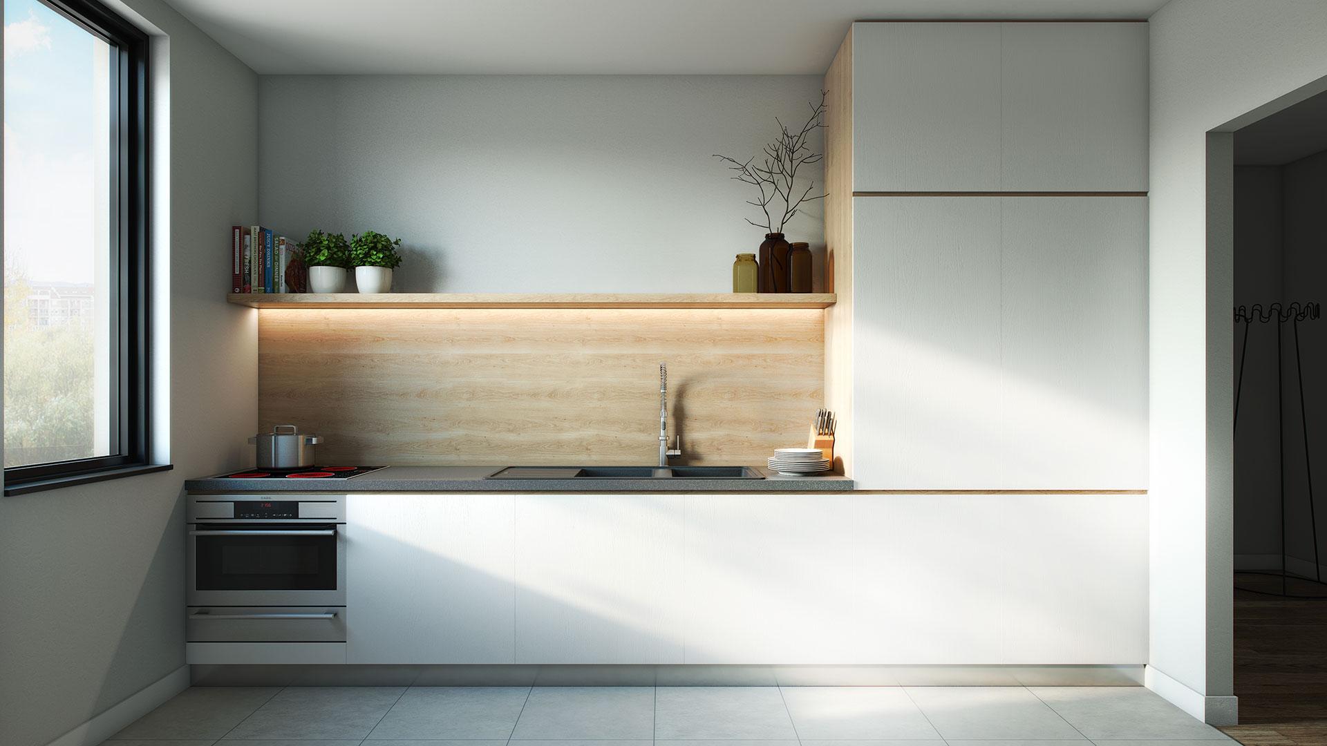 Kitchen_Tip03_RGB_color-2-sobni