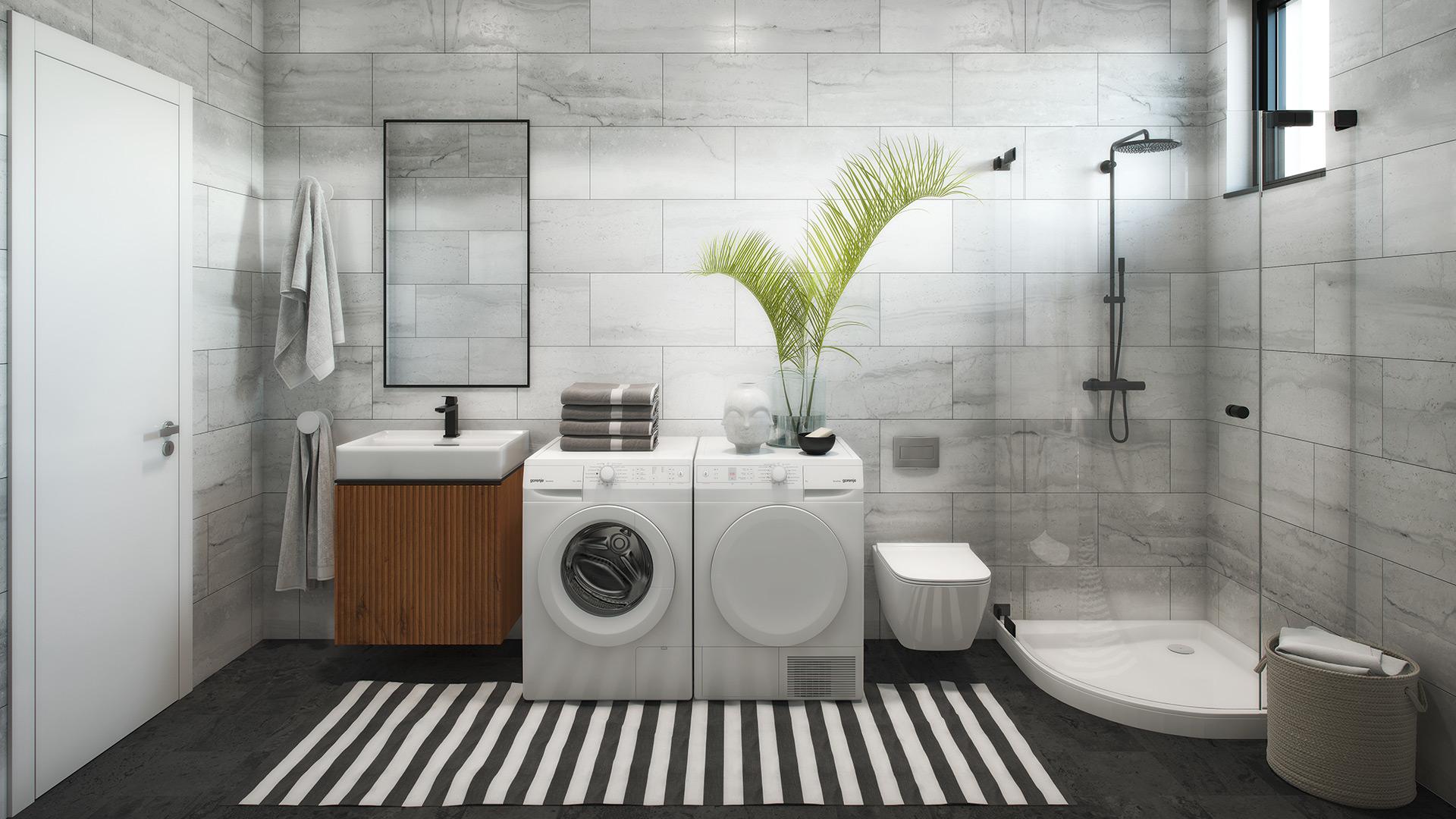 Bathroom_Tip03_RGB_color