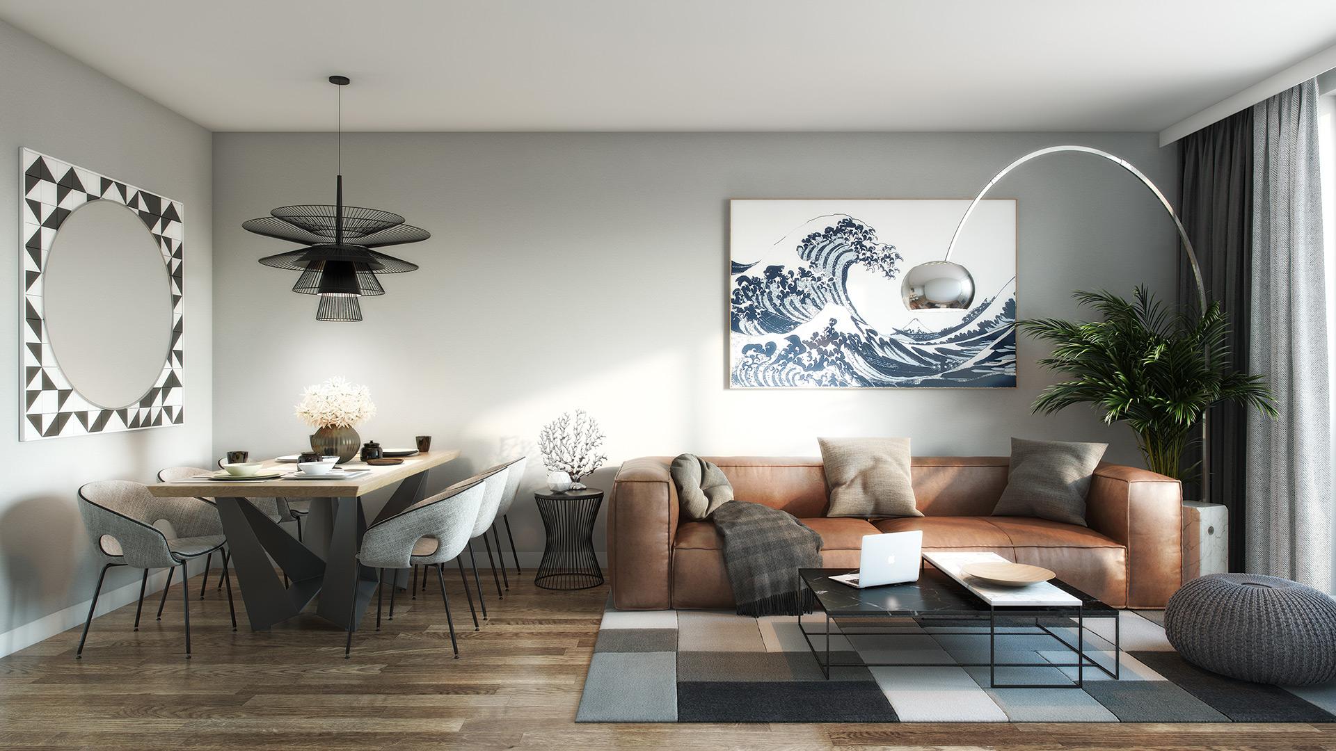 Livingroom_Tip03_RGB_color
